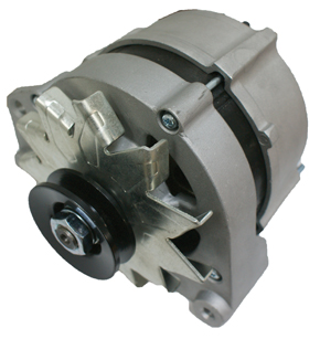 B0120469743R Alternator Bos Rep Volkswagen