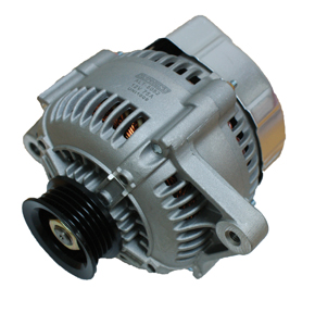 B8970348990U Alternator Isuzu 3.2 V6