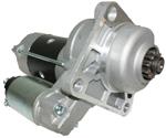 EOK60A-18-400 KIA 2.7 DSL