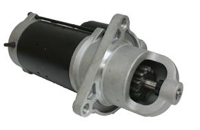b0001231004r starter motor volvo 12 T