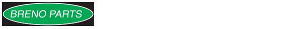 Breno Parts Logo