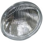 A3863 Lamp Light 165mm Golf