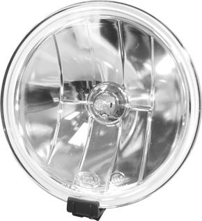 A9090 Lamp Dri Kit 700FF
