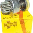 B086264492 DRI 9T JF F Spline Monark