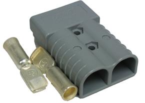 B090198070 Anderson Plug 350a
