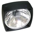B098120150 Monark Head Lamp N200