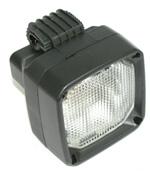 B098173585 Work Lamp 100x100