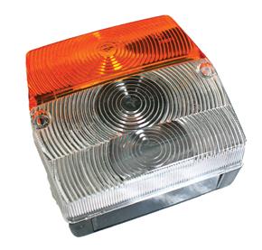 B098222190 LAMP IND-PARK SQ