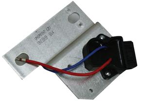 B138014U Module opel