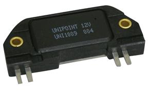B138025U Module opel Delco