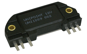 B138027U Module Opel 3plus3 Pin