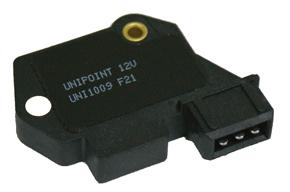 B138043U Module Ford