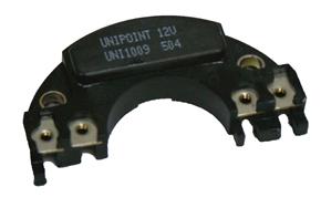 B138451U Module Ford mazda Bantam