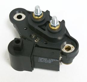 B593142 Regulator 2 valeo Fiat Audi