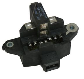 B9190067018U regulator BOS AUS 2 Pin