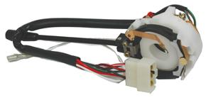 BCS6054 Switch Indicator Nissan 1400