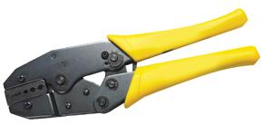 BF1006 Crimp Tool