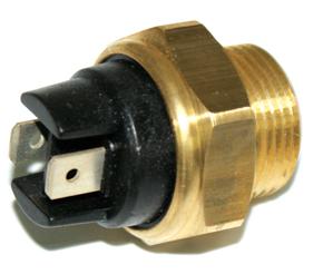 BFS170 Switch Fan