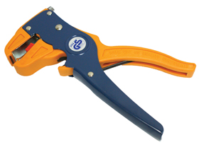 BPTS4 Wire Stripper_1
