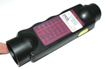 BTPGTES Trailor-Socket Quick Tester
