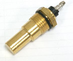 BTS6010 Switch W-Tem