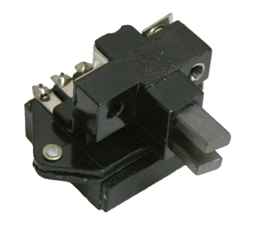BTV659009 regulator TATA Telcoline