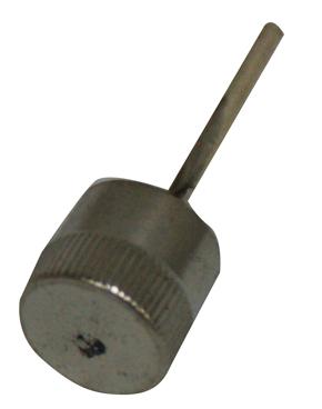 E83577 Diode Neg LUC ALt 20mm 25A