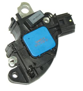 E85562541 Regulator 2 Marelli Ford Focus
