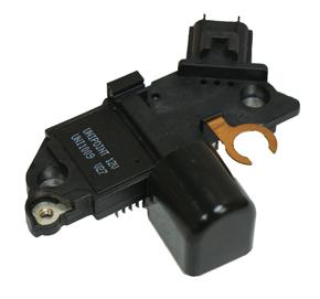 F00M145214U regulator BOS 3 Pin Ford