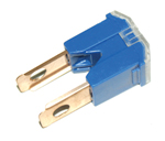 FMB100 Fuse main Male 100A