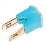 FMB20 Fuse Main Male 20A