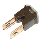 FMB70 Fuse Main Male 70A