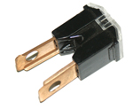 FMB80 Fuse Main Male 80A