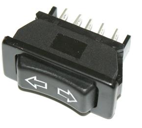 K697 SWITCH ELECTRIC WINDOW