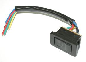 K698 SWITCH ELECTRIC WINDOW
