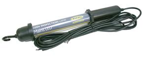 REIL1150 230V LED Inspection Lamp