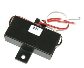 RES Resistor LED Truck Lamp