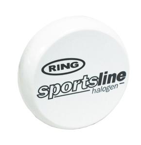 RL180C Lamp Ring Round 188mm