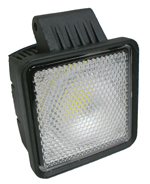 SB912-30 LED Waterproof Work Lamp