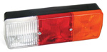SK1316 Tail Light-Stop-Indicator-reverse Unit