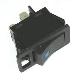 V006 3pin Large Illuminated Switch