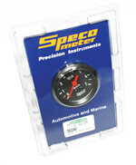 553240 Gauge Automotive and Marine oil Pressure 700KPA