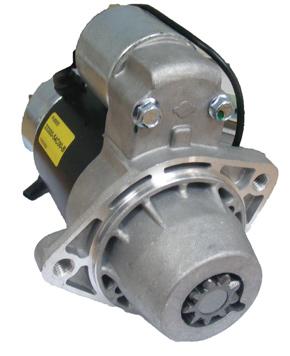 223300-54C00-STARTER-MOTOR-NISSA-PROMERA-SABR-1800