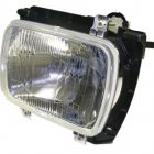 A3982-HEAD-LAMP-COACHMAIN-R