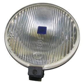 A9140-LAMP-FOG-KIT-500-CLEAR