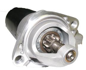 B0001108009R-SMOT-12V-VW-AUDI-5CYL-9T