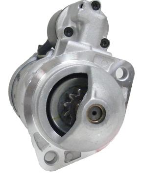 B0001218172R-Starter-Motor-BOS-11T-Deutz