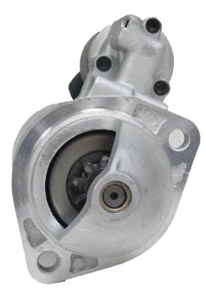 B0001223016R-Starter-Motor-Deutz-2-hole-9T