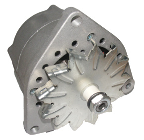 B0120488277R-ALTERNATOR-ADE-35A-80MM