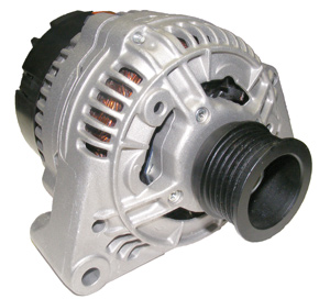 B0123335002R-12V-Alternator-Merc-Sprinter-90A